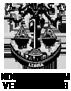 Norsk Maritim Vektforening